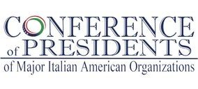 Conference of Presidents of Major Italian American Organizations